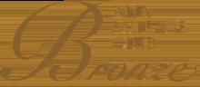 全日空(NH)ANAマイレージクラブの 上級会員(エリート会員)制度#1