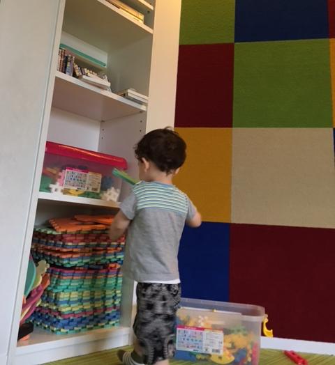 nrt_lounge_kidsroom2