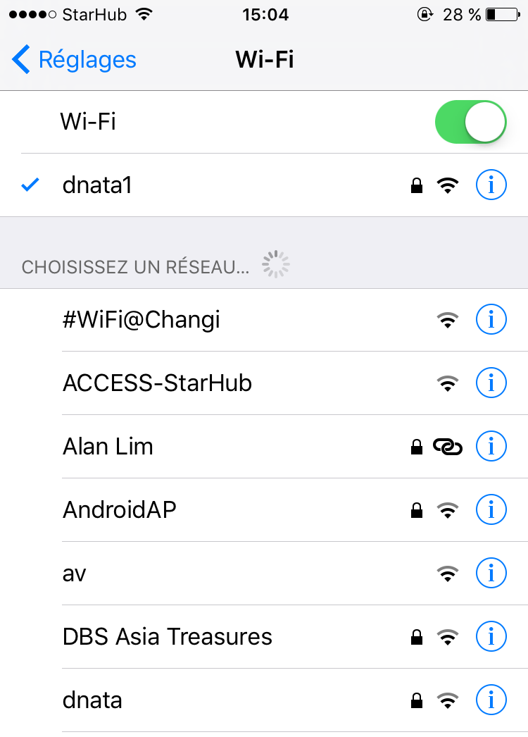 t3_dnata_wifi_connect