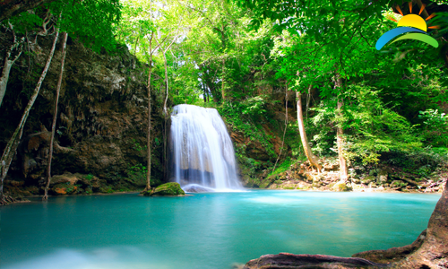 waterfall_tours_costa_rica