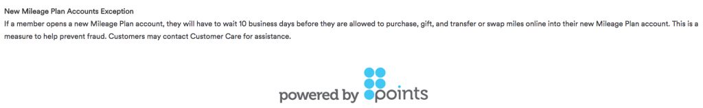 as_pointscom