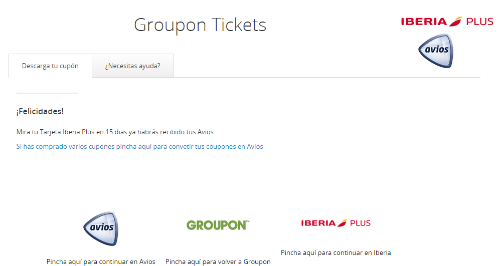 groupon_complete