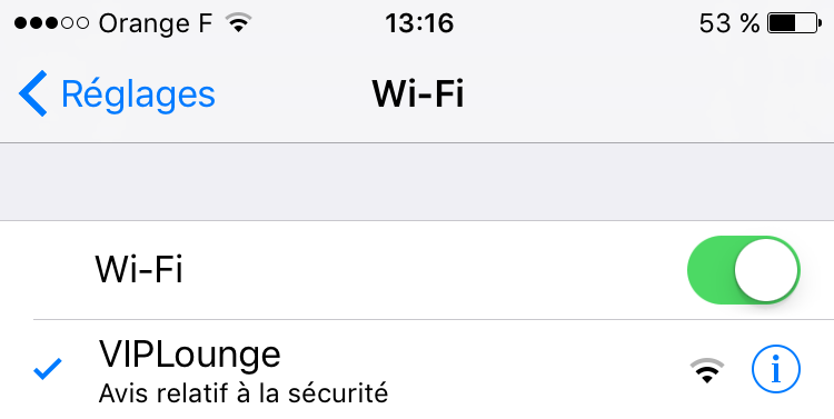 VIPLounge???SSID(???????)????????????????????  sc 1 st  Voyage Avance & ???????????????(NCE) THE CANOPY VIP ?????Wifi ...