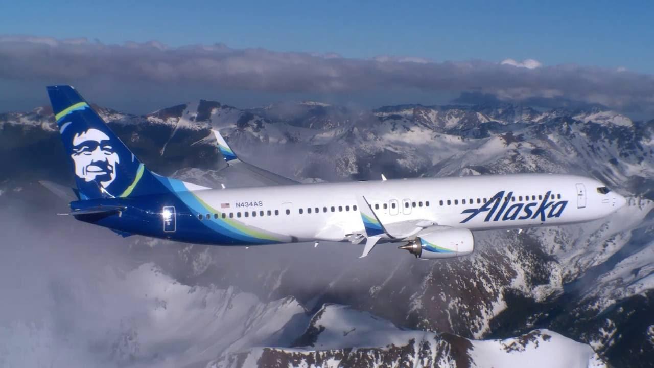 2017年12月開催・セミナー「アラスカ航空(AS)徹底攻略」動画のご案内