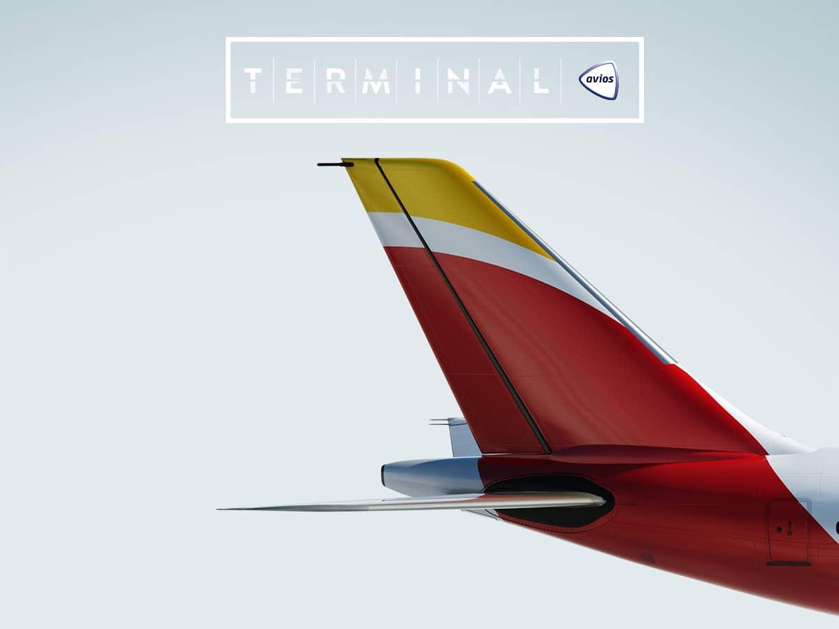 イベリア航空(IB)のAviosの方がブリティッシュ・エアウェイズ(BA)のAviosよりもお得に利用できるケース