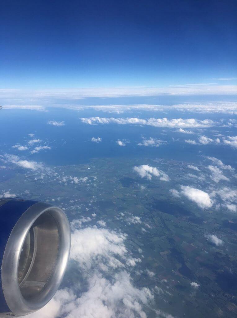 Aviosを利用したブリティッシュ・エアウェイズ(BA)の座席アップグレードはお得なのか