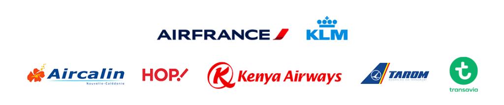 Flying Blueの特典航空券予約が2018年6月から変わります