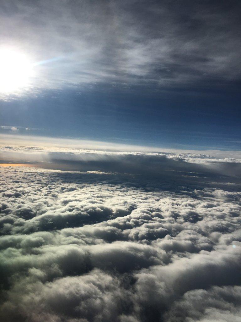 日本航空(JL)の特典航空券必要マイレージ数が改悪(2018/11/20予約分から)