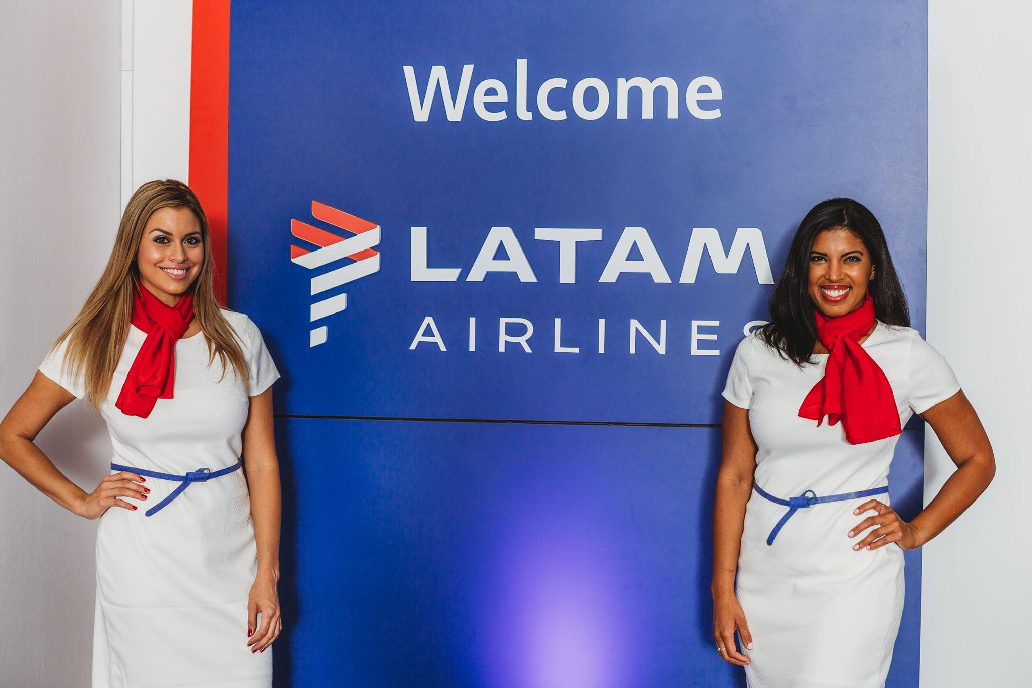 アラスカ航空(AS)、LATAM航空(LA)フライトでのマイレージ加算率を改悪