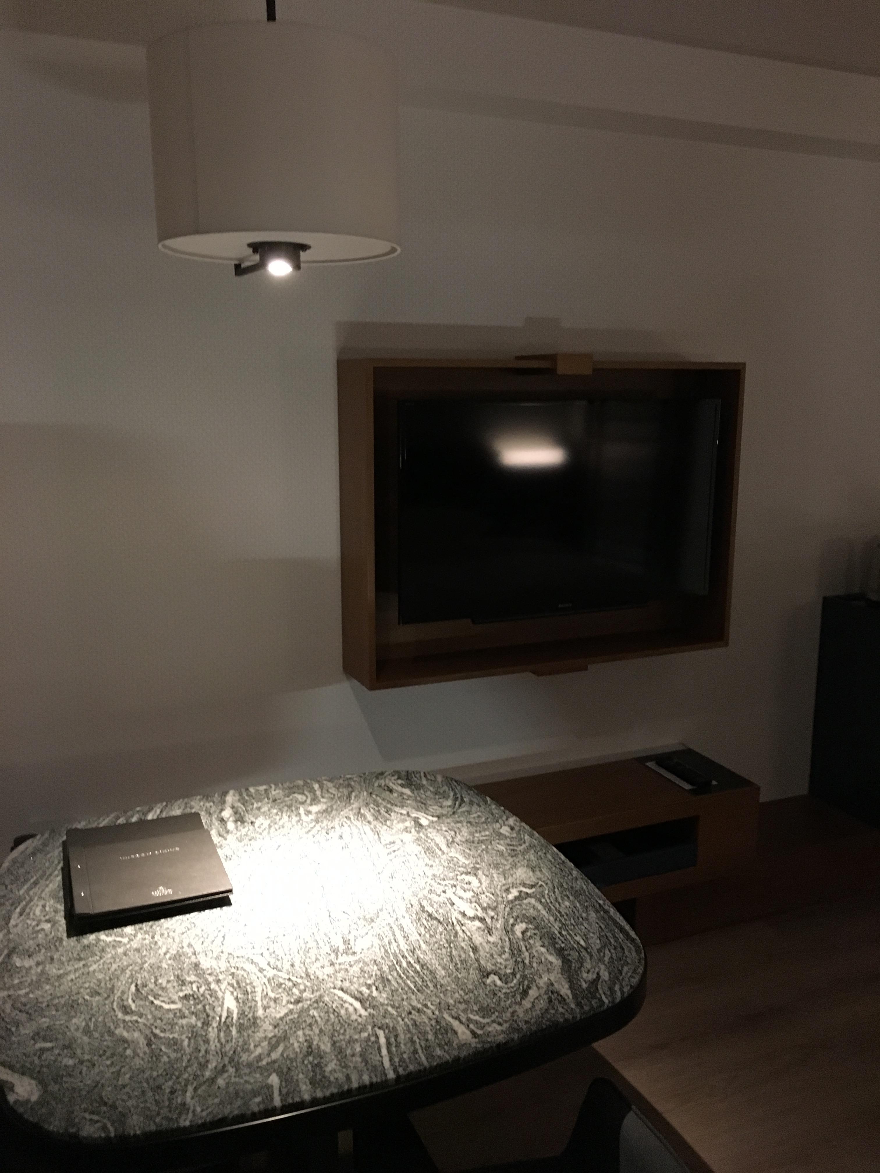 ヒルトン・ダイヤモンドステータスチャレンジ#4(ヒルトン 名古屋(Hilton Nagoya))