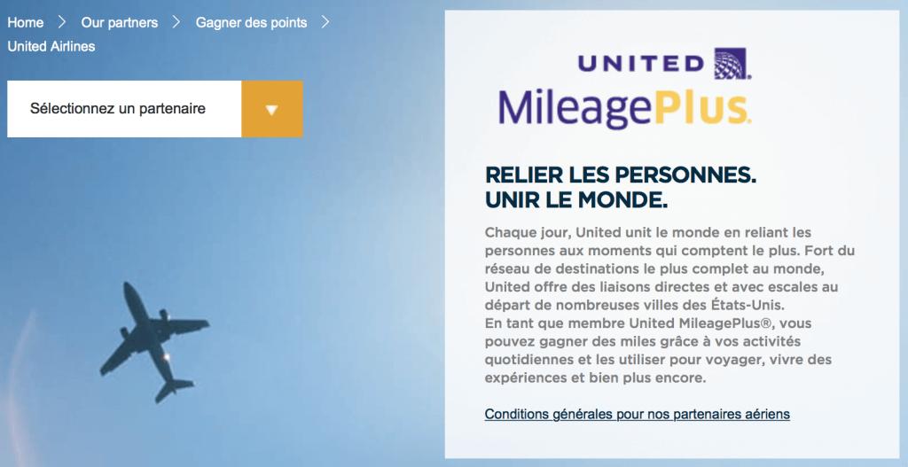 アコーホテルズのポイントがユナイテッド航空(UA)のマイレージへ移行可能に