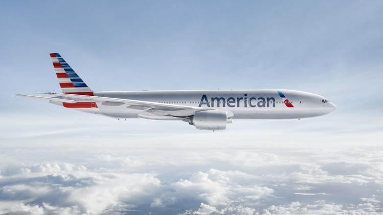 アメリカン航空(AA)のマイレージ購入キャンペーン(2021/5/31まで)