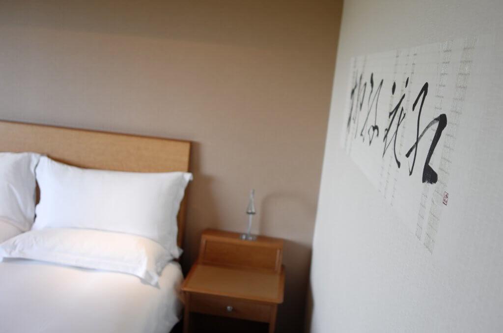 ヒルトン・ダイヤモンドステータスチャレンジ#7(ヒルトン 成田(Hilton Tokyo Narita Airport))