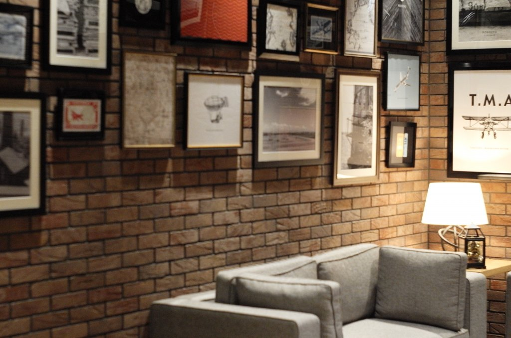 Hotel Review : フォーポイント バイ シェラトン名古屋 中部国際空港 (Four Points by Sheraton Nagoya Chubu International Airport)