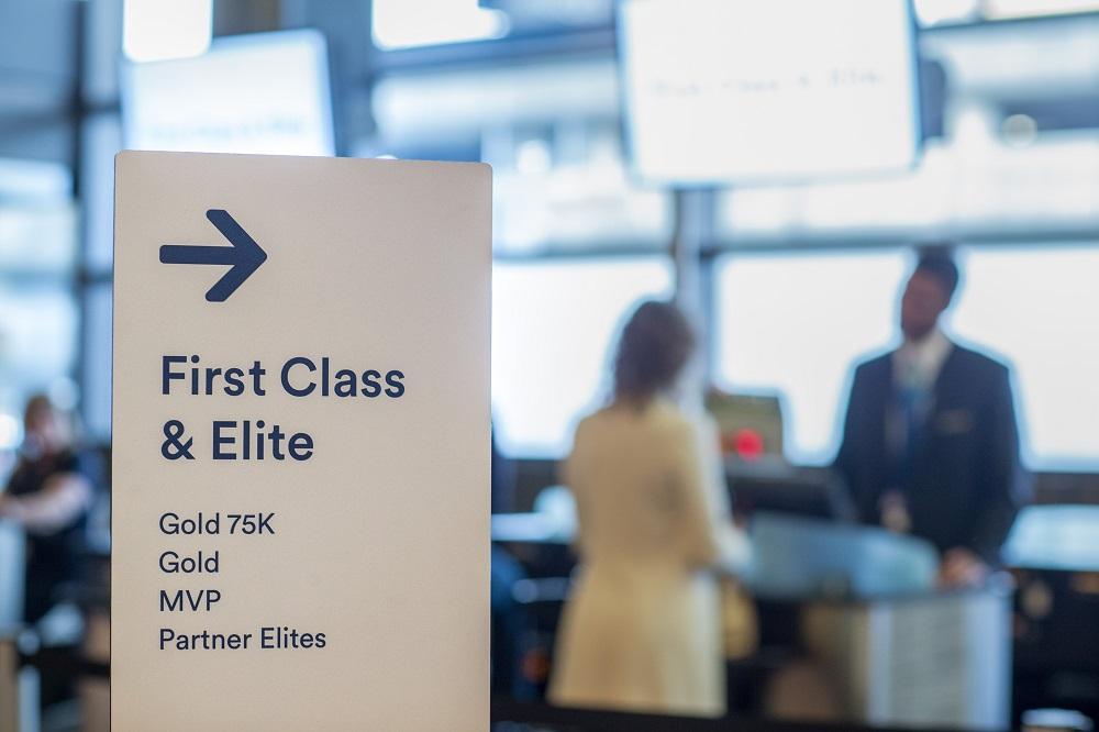 アラスカ航空(AS)の上級会員取得を考える