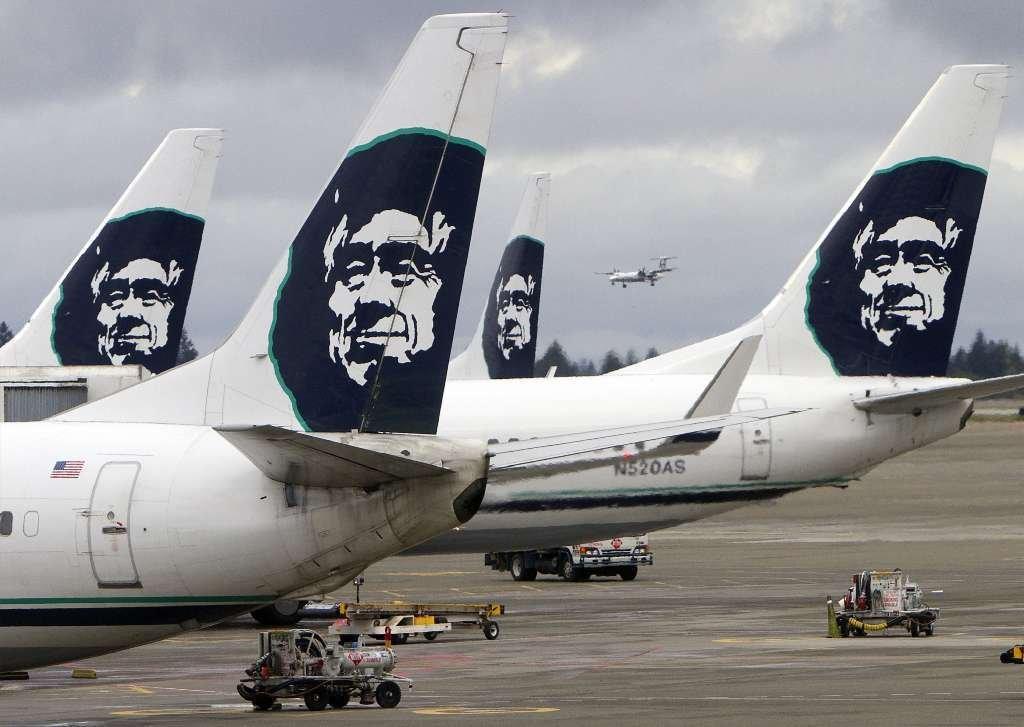 アラスカ航空(AS)マイレージに年間購入上限が設定されました・・・。