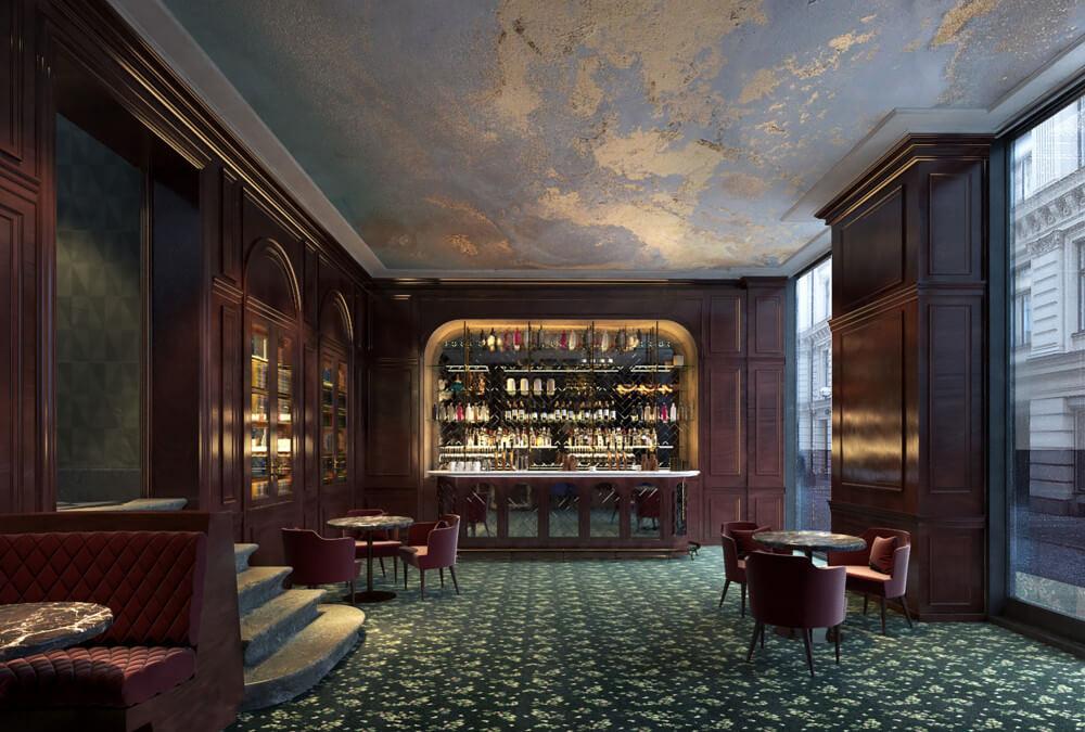 ハイアット公式サイトで予約できるSmall Luxury Hotels(SLH)グループのホテルが追加になりました