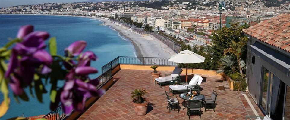 ハイアット公式サイトで予約できるSmall Luxury Hotels(SLH)グループのホテル追加情報(2019/12/13現在)