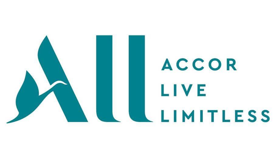 アコーホテルズの新しいポイントプログラム「ALL(Accor Live Limitless」