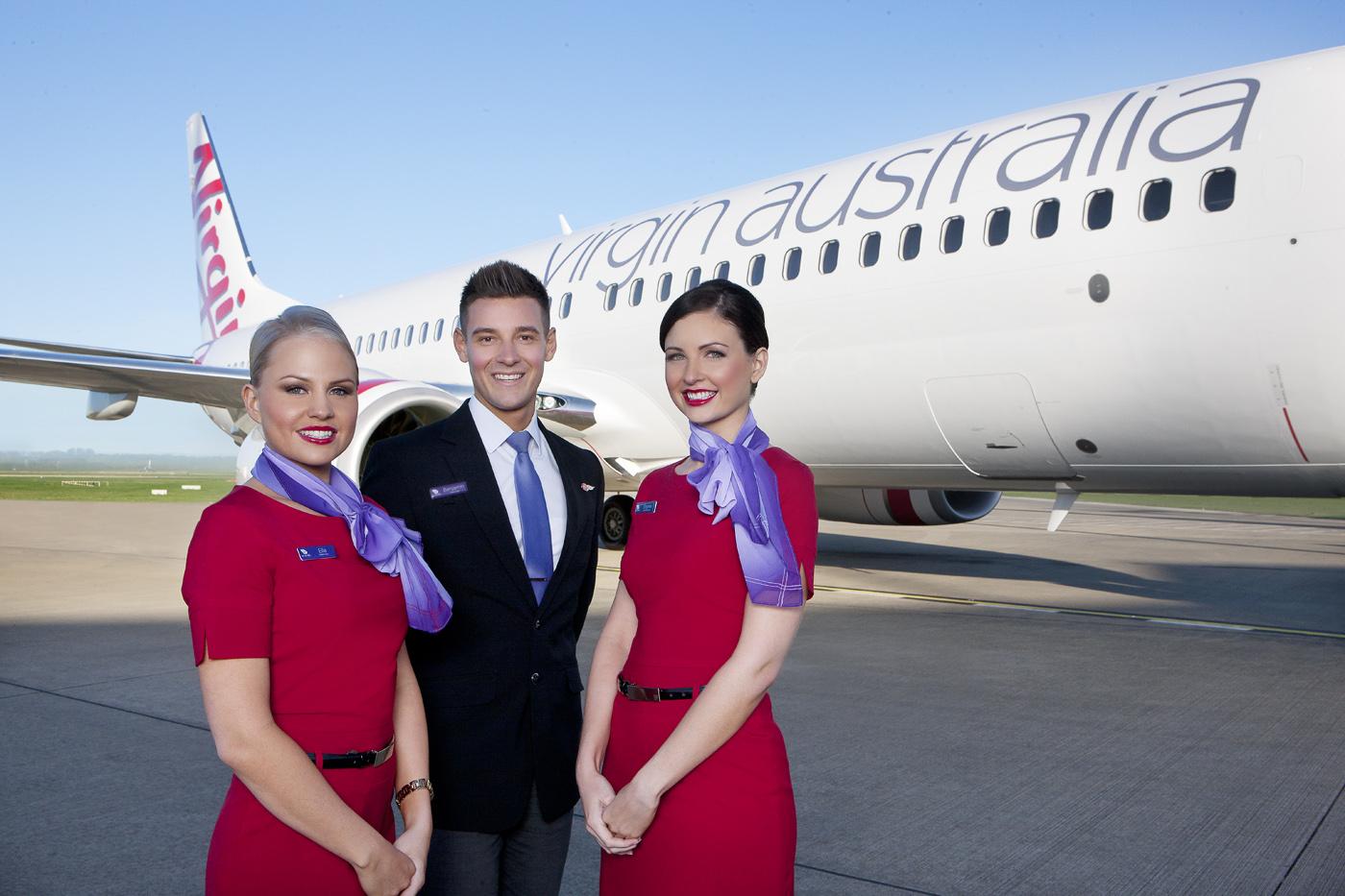 オーストラリア国内、ニュージーランドをヴァージン・オーストラリア(VA)で移動するには、どのマイレージプログラムを利用するべきか
