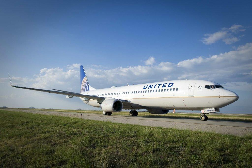 ユナイテッド航空(UA)の特典航空券必要マイレージ数が変動制に