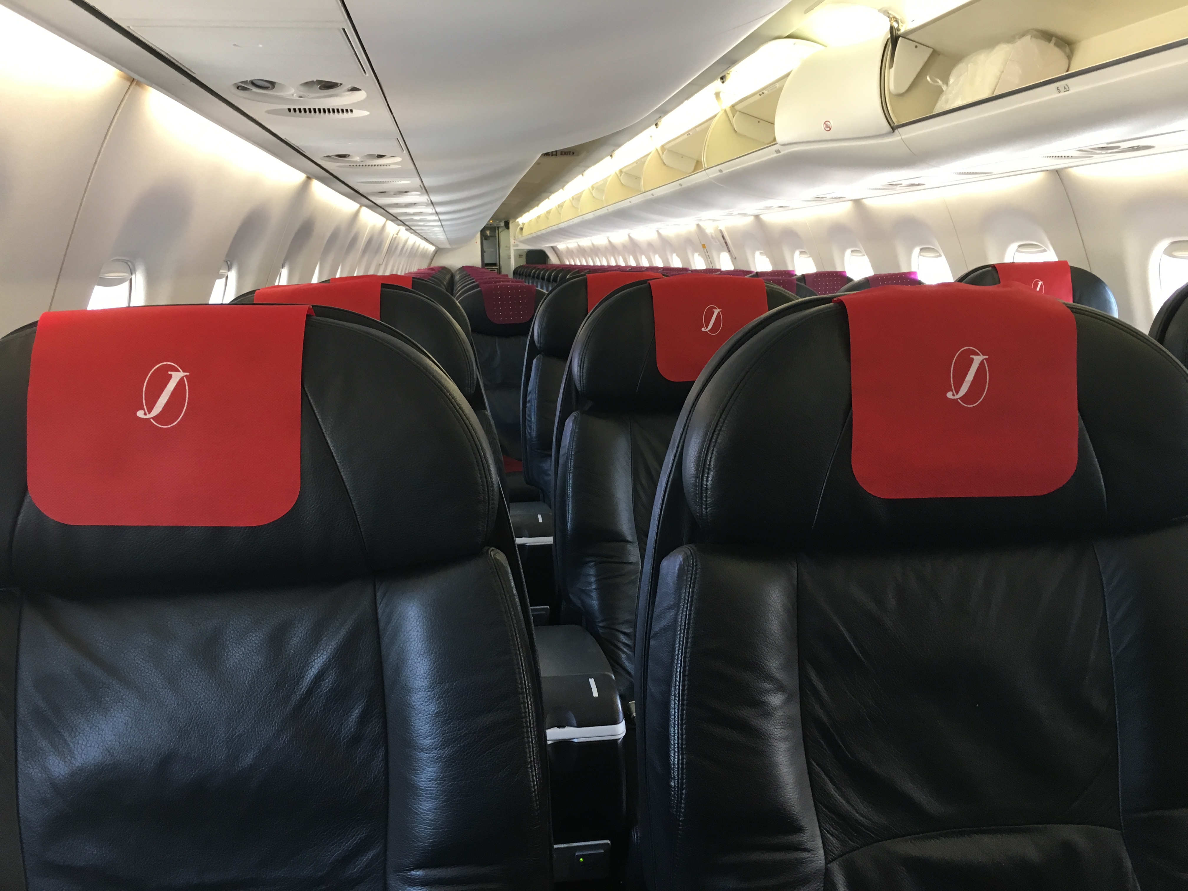 JAL(JL)のフライトがアメリカン航空(AA)のオンライン特典航空券サイトで予約可能に!
