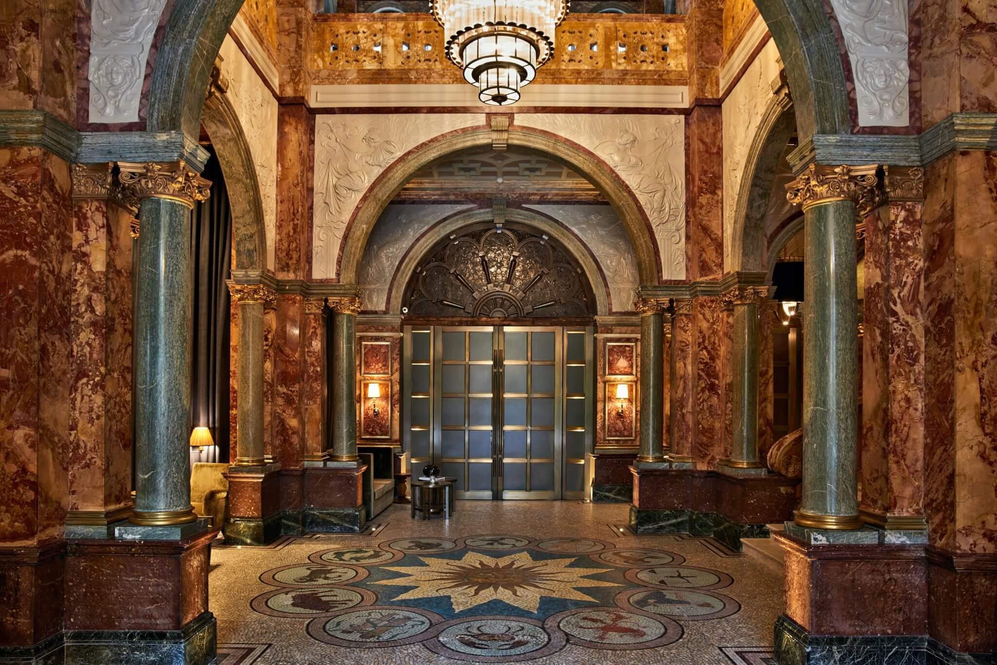 IHGホテルグループのブランド「キンプトン(Kimpton)」がアジアで開業ラッシュ