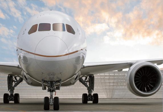 ユナイテッド航空(UA)のクレジットカードのサービス変更と年会費増加