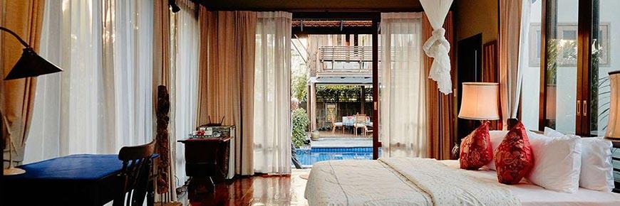 Airbnb利用でブリティッシュ・エアウェイズ(BA)のAviosが獲得可能に!