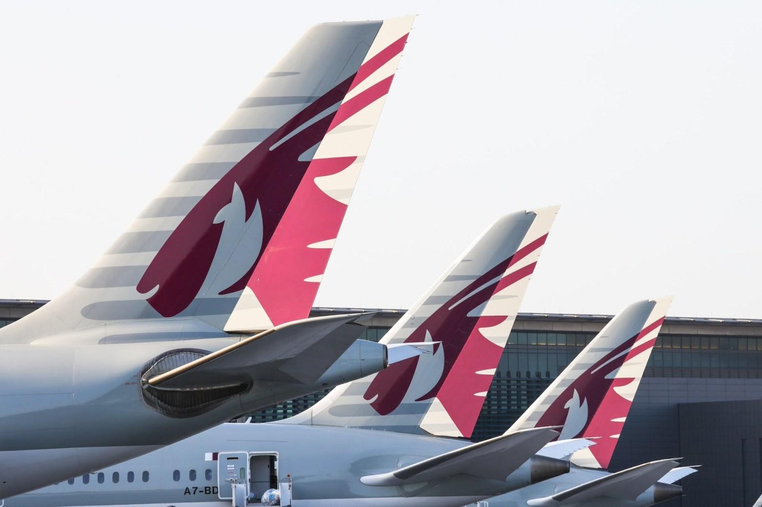 カタール航空(QR)のラウンジがシンガポール(SIN)にオープンします