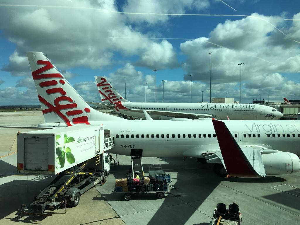 経営破綻したヴァージン・オーストラリア(VA)のマイレージはどうなるのか?