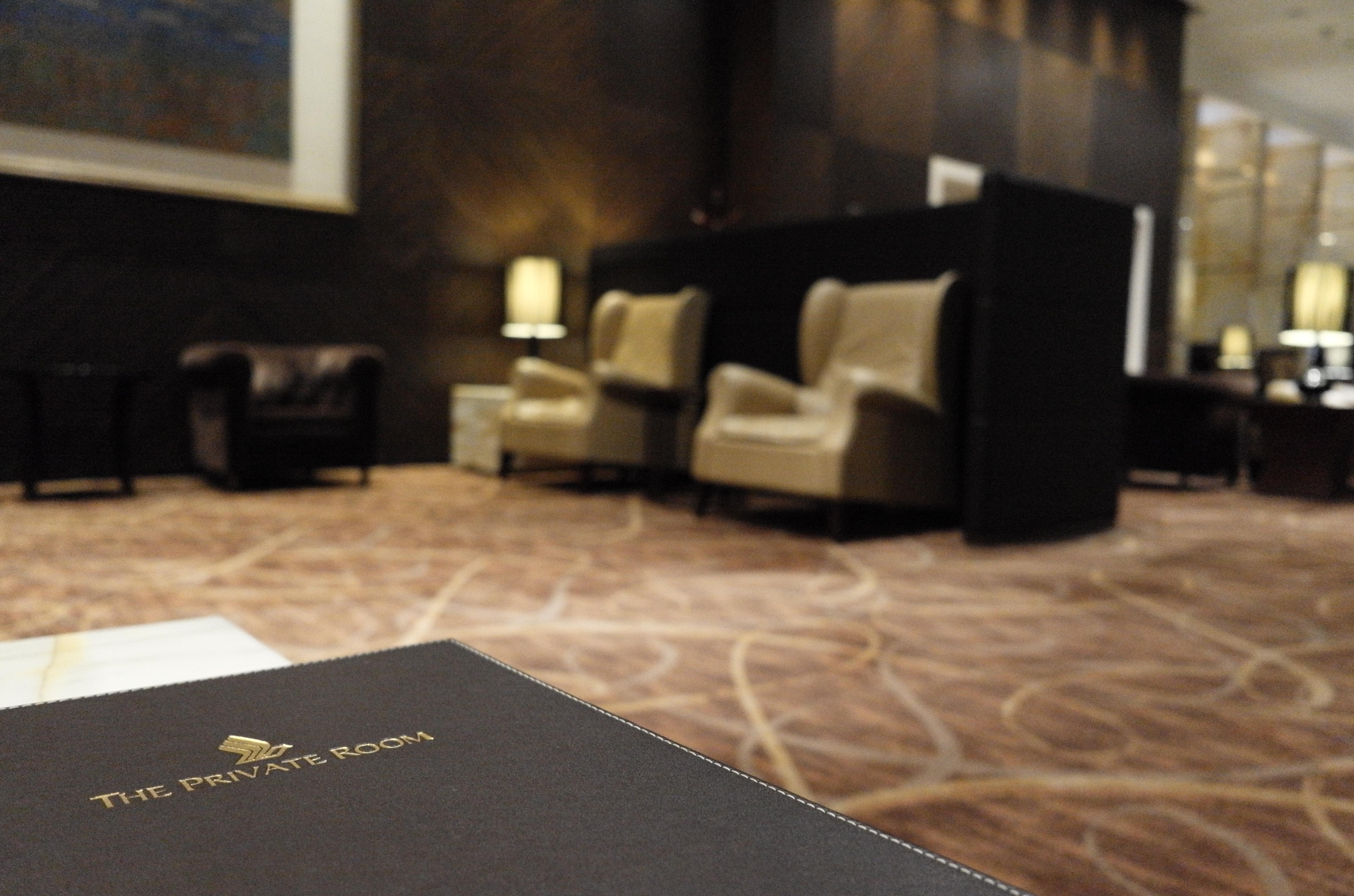 一歩先を行くあなたへ 上質を極めるシンガポール航空(SQ)クラブ「Salon SQ」のご案内