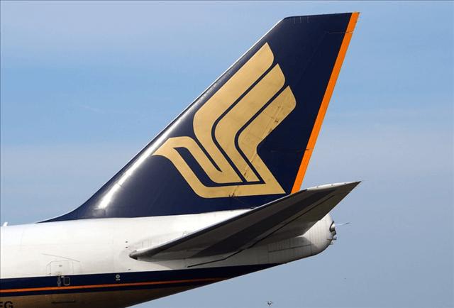 シンガポール航空(SQ)のマイレージを無駄遣いする方法