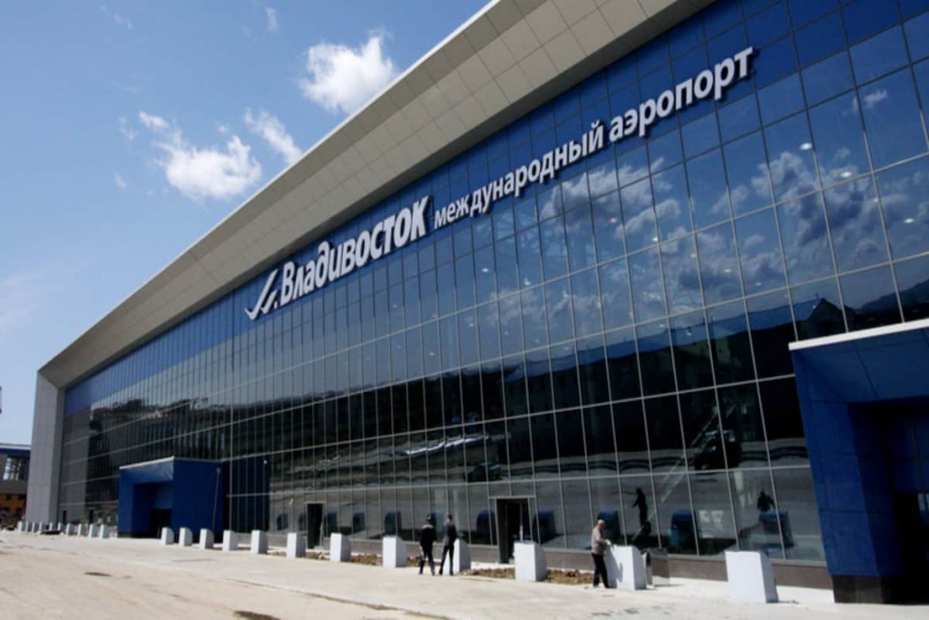 特典航空券でANA(NH)に乗ってウラジオストクへ行くには、どのマイレージプログラムを利用するべきか