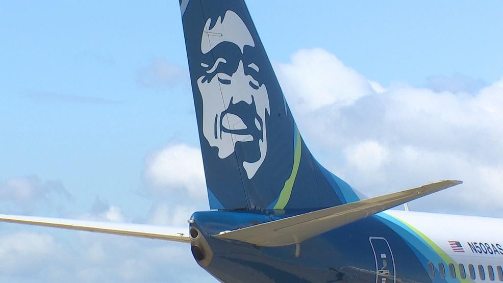アラスカ航空(AS)の特典航空券、アジア内でのストップオーバーが廃止!