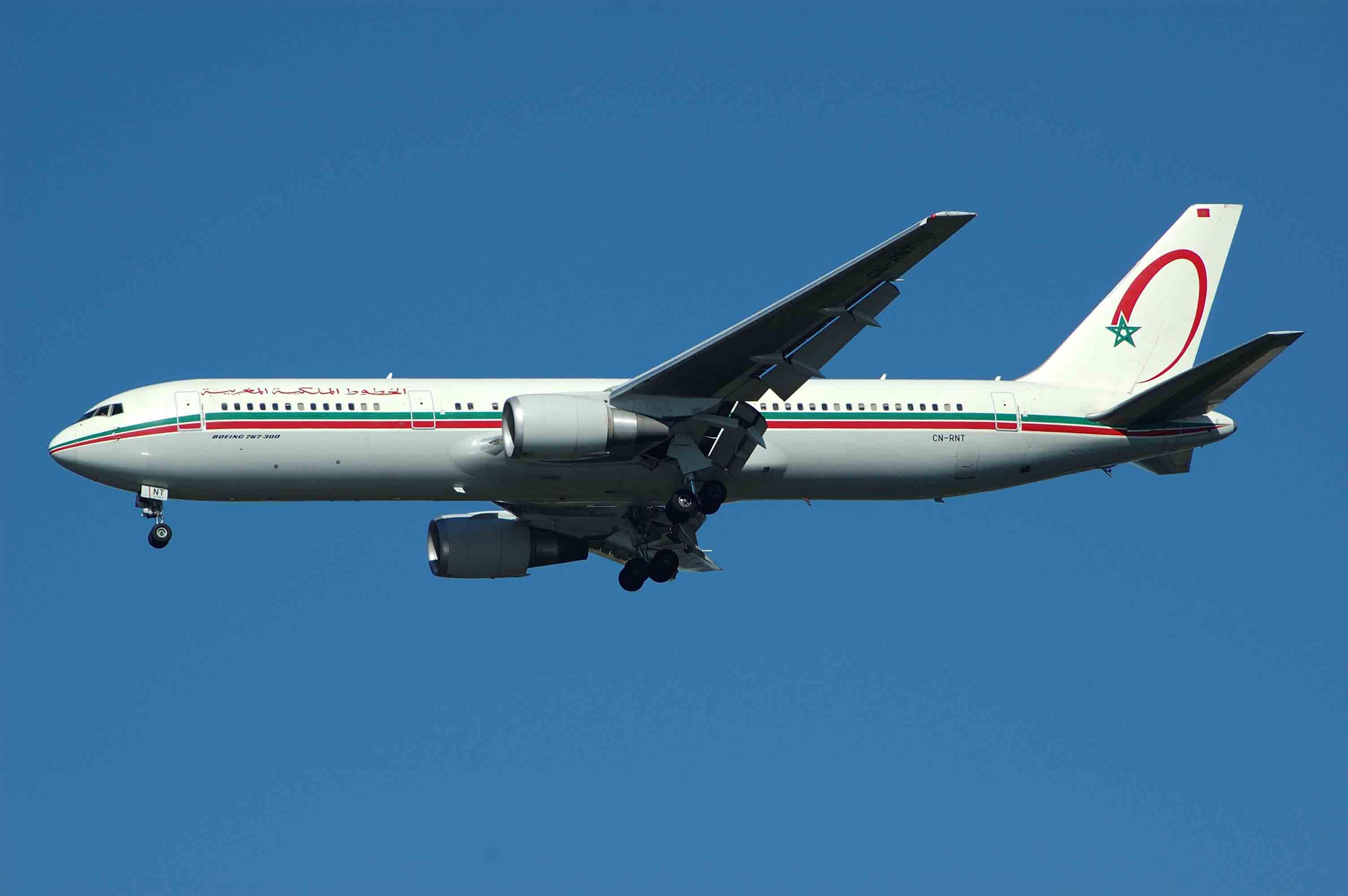 シンガポール航空(SQ)が釜山(PUS)へ就航