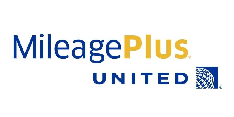 ユナイテッド航空(UA)特典航空券のルール変更(2019/11/15から)。地味な改悪