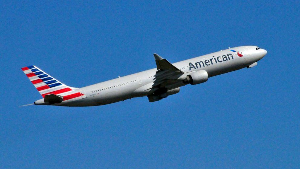 アメリカン航空(AA)のマイレージプログラムが少し改善。直前発券手数料が無料に!