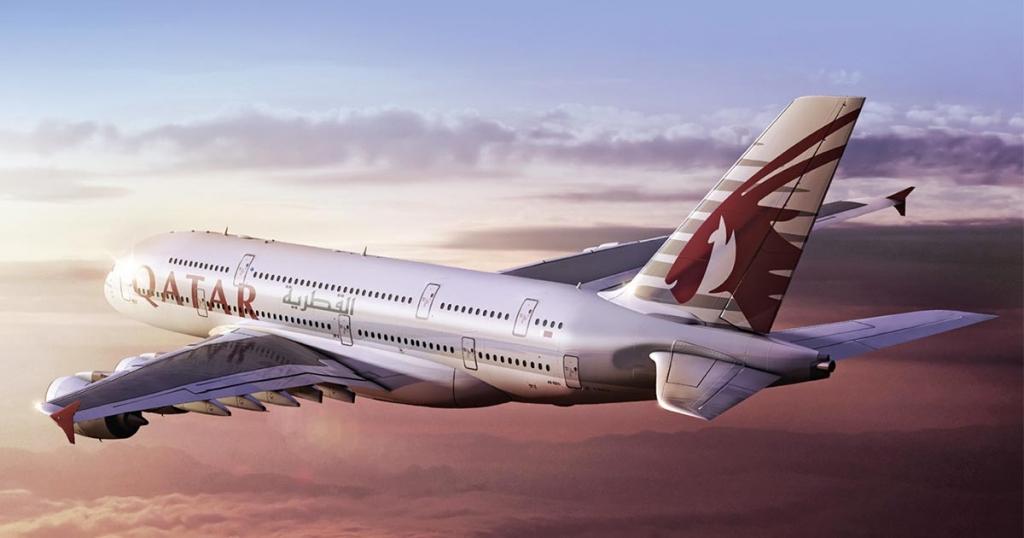 カタール航空(QR)の次の買収計画