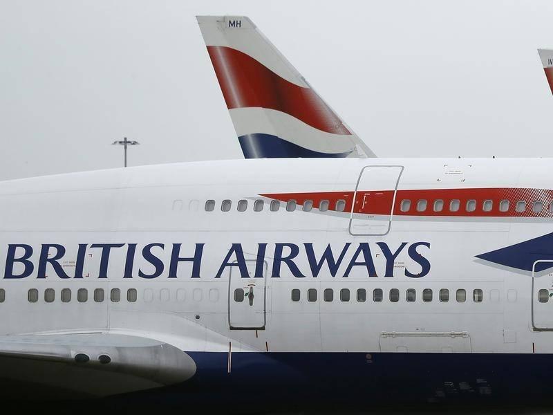 ブリティッシュ・エアウェイズ(BA)のフライト欠航・遅延・ダイバートなどでかかった費用の請求方法