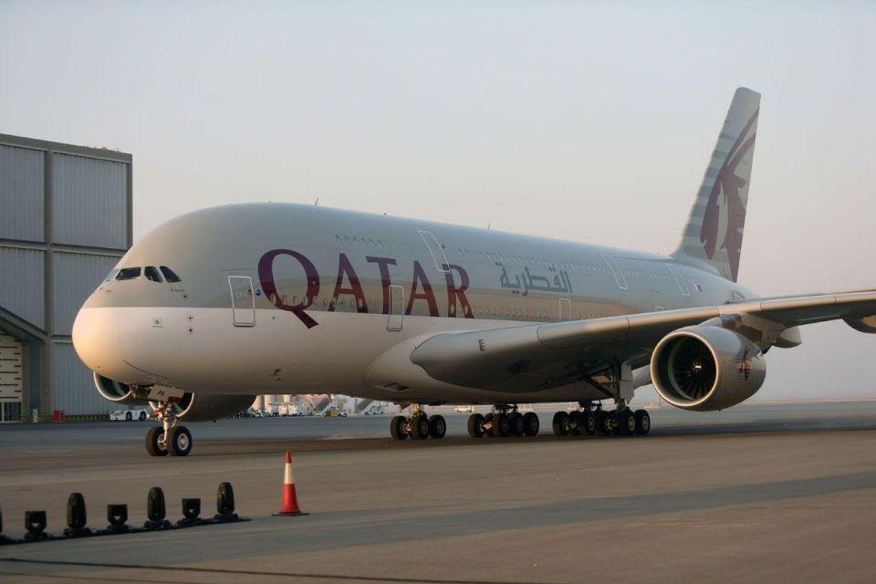 コロナウィルス(COVID-19)に伴うカタール航空(QR)のキャンセル・払い戻しについて(2020/3/23現在)