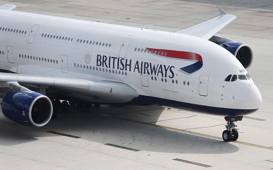 ブリティッシュ・エアウェイズ(BA)の航空券予約。「Part Pay with Avios」と「Avios + Money」はどう違うのか?