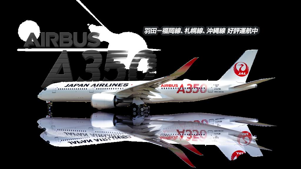 JAL(JL)のキャンペーン(主に国際線とホテル)まとめ(2020/3/31現在)