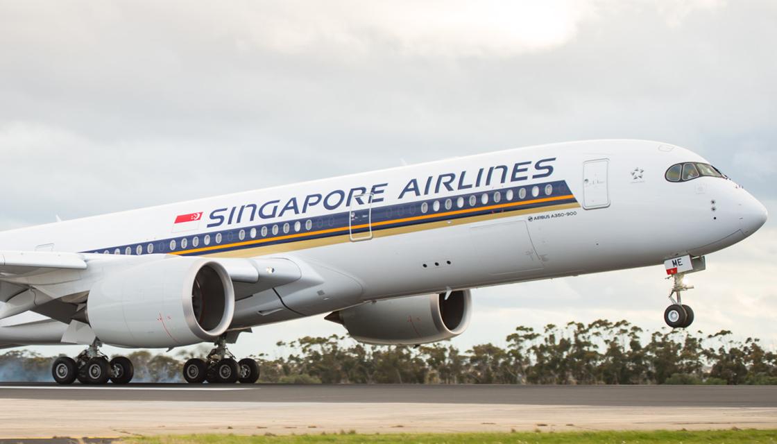 コロナウィルス(COVID-19)に伴うシンガポール航空(SQ)のキャンセル・払い戻しについて(2020/3/18現在)