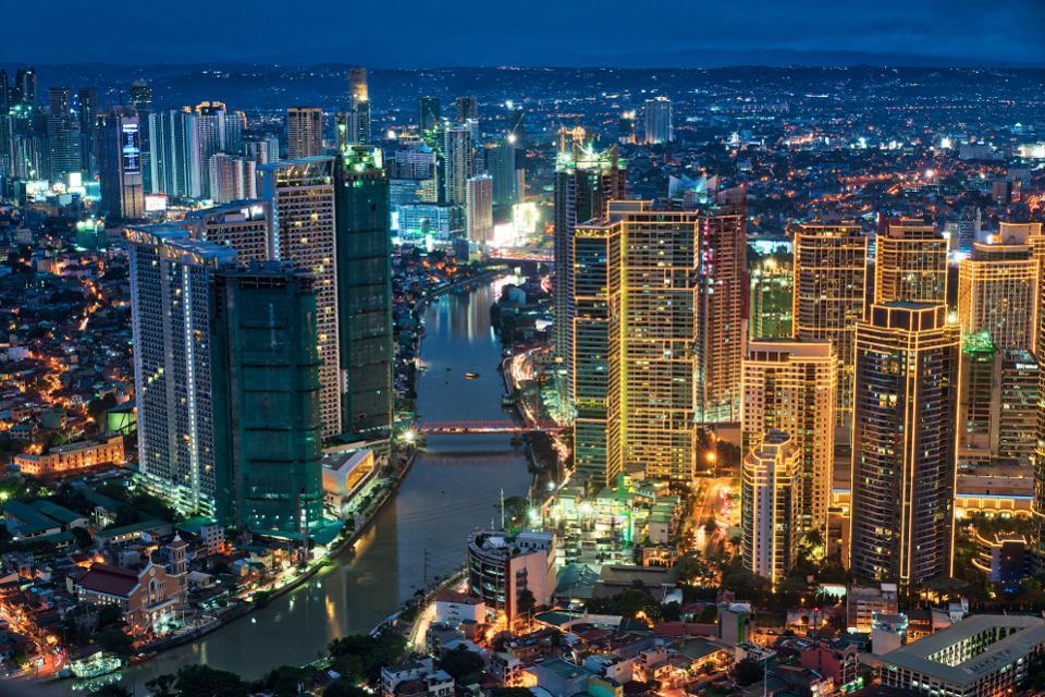 マリオットのポイントは、結局どのマイレージプログラムに移行すればいいのか?(中国、香港、台湾、フィリピンをスターアライアンスメンバーのフライトで旅する場合)