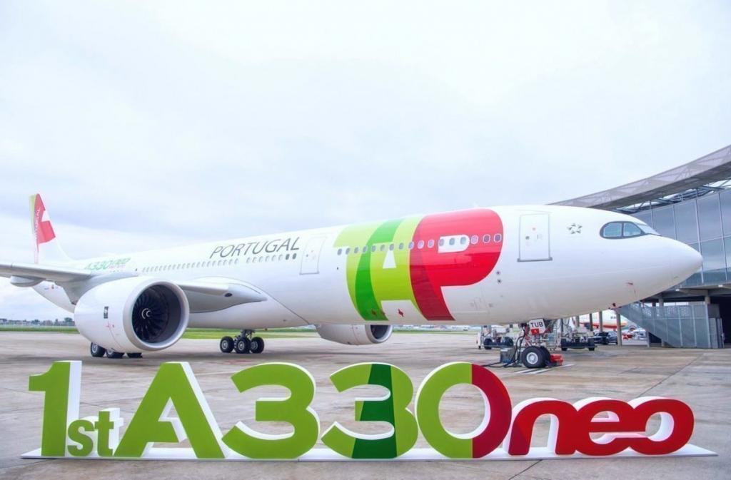 SFC修行としてのTAPポルトガル航空(TP)を考える(2020年4月版)