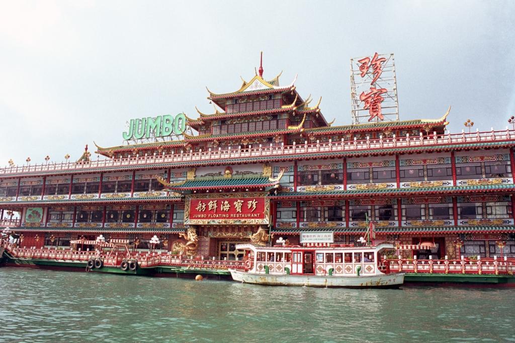 マリオットのポイントは、結局どのマイレージプログラムに移行すればいいのか?(中国、香港、台湾、フィリピンをワンワールドメンバーのフライトで旅する場合)