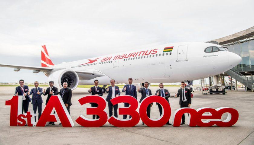 モーリシャス航空(MK)が事実上の経営破綻。購入していた航空券はどうなるのか?