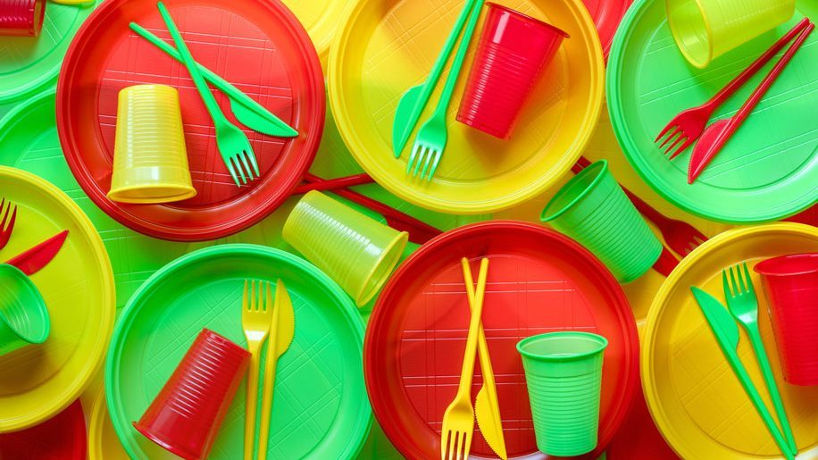 アコーホテルズがプラスチック製品の利用を廃止