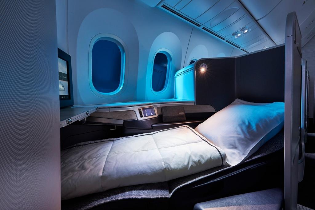 家にいながらステータスがもらえる航空会社(2020/5/31まで)